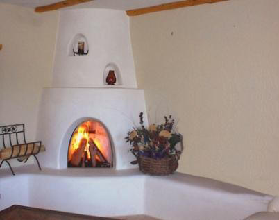 Kiva Gas Fireplace Logs Fireplaces